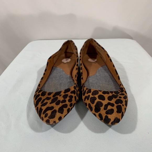 Dr. Scholl's Shoes | Dr Scholls Womens